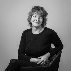 Ida Jansen Rouw en Verlies begeleiding